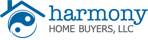 Harmony Home Buyers