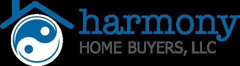 Harmony Home Buyers
